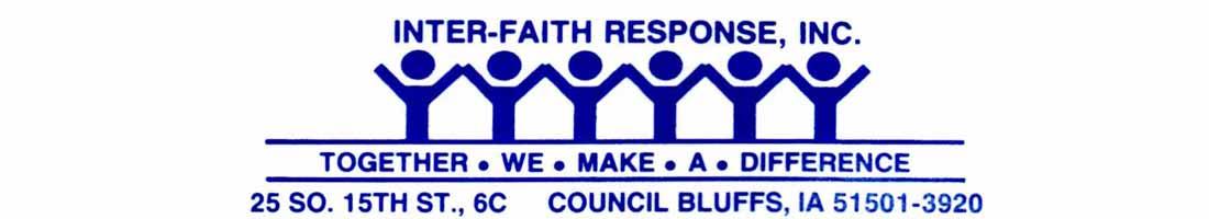 www.interfaithresponseinc.org